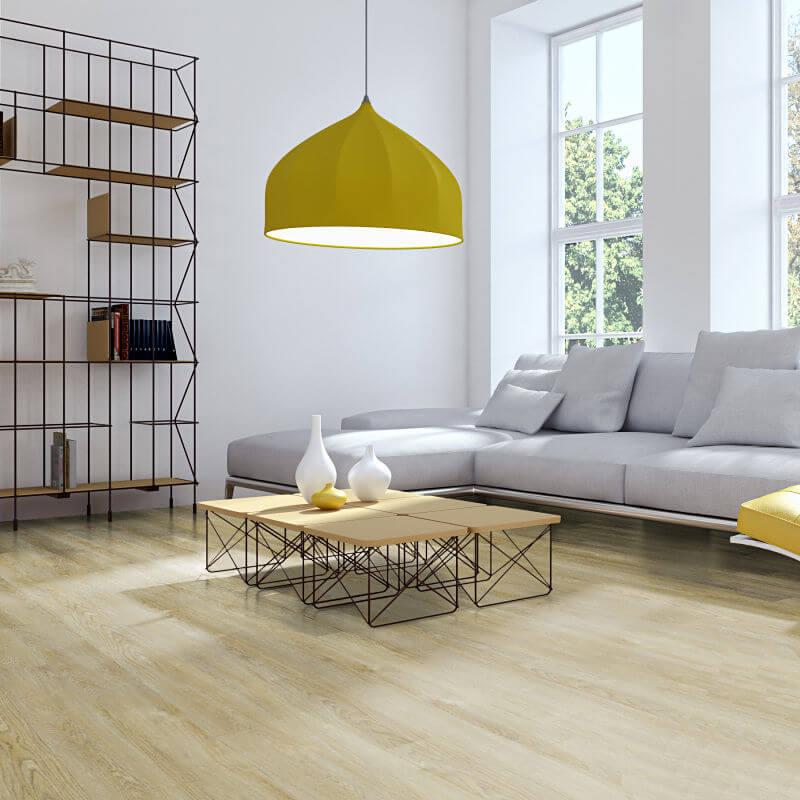 Best Price Vinyl Floors Perth 10 Flooring Tips